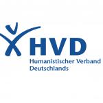HVD_Logo