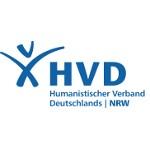 Logo HVD NRW