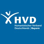 Logo_HVD Bayern